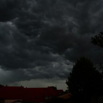 08.07.15 - Gewitter