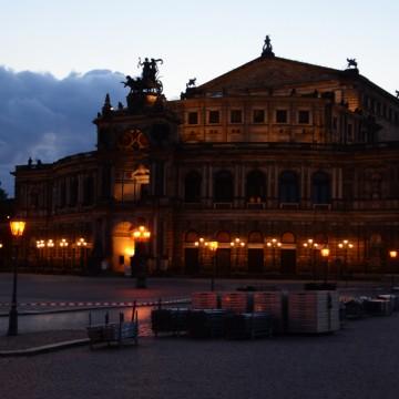 12.08.14 - Dresden
