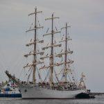 Hanse Sail 2017