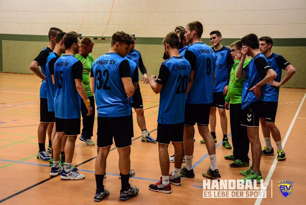 20170908 Laager SV 03 Handball Männer - Bützower SV (1)