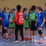 Handball wJE